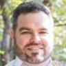 Stephen Mohr, LPCC-S